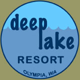 Deep Lake Resort